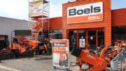 Boels