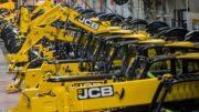 JCB creëert 600 banen