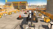 Nationwide gaat VR-training aanbieden
