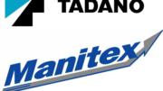 Tadano Manitex