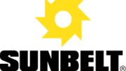 Sunbelt verwerft Above and Beyond