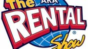 The rental show