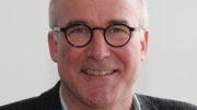 Nieuwe rol voor Søren Rosenkrands