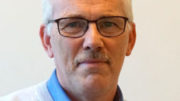 Vanwege de aanstaande pensionering van Hans Nijkamp wordt Fred van Vliet per 3 april 2018 benoemd tot Algemeen Manager Techniek bij Aboma.