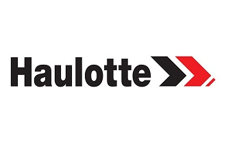 Logo Haulotte