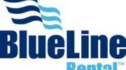BlueLine Rental bereidt beursgang voor