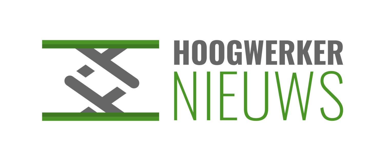 hoogwerkernieuws.nl